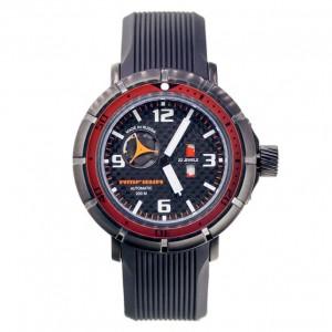 Vostok Amphibia Turbine Automatic Watch 2435.02/236603C
