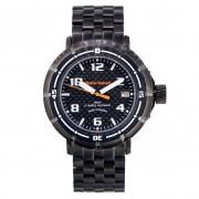 Vostok Amphibia Turbine Automatic Watch 2416B/236605