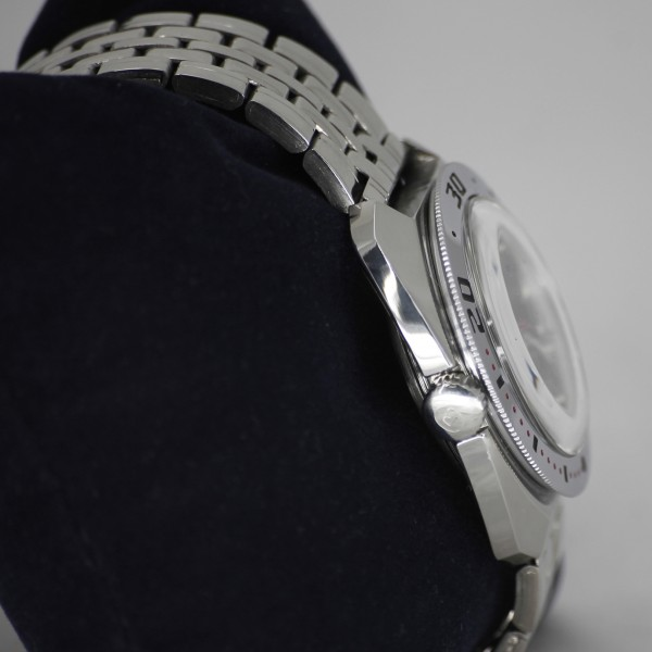 Vostok Ural Automatic Watch 086