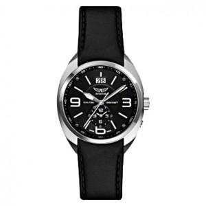 Aviator Mig-21 Fishbed Quartz Watch M.1.14.0.086.4