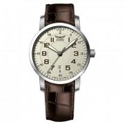 Aviator Airacobra Quartz Watch V.1.11.0.042.4