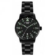 Aviator Airacobra Quartz Watch V.1.11.5.038.5