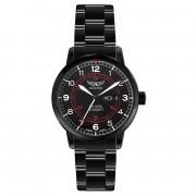 Aviator Kingcobra Quartz Watch V.1.17.5.103.5