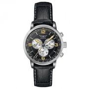Aviator Kingcobra Chrono Quartz Watch V.2.16.0.098.4