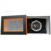 Sturmanskie Arctic Watch 2409/2261290