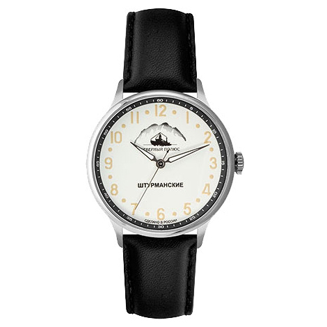 Sturmanskie Arctic Watch 2409/2261293