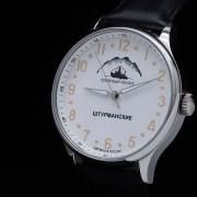 Sturmanskie Arctic Watch 2409/2261293