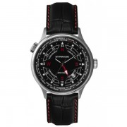 Sturmanskie Arctic Quartz Watch 51524/3331817