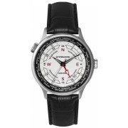 Sturmanskie Arctic Quartz Watch 51524/3331818