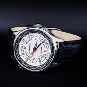 Sturmanskie Arctic Quartz Watch 51524/3331818