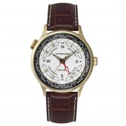 Sturmanskie Arctic Quartz Watch 51524/3336819