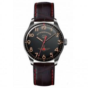 Sturmanskie Gagarin Limited Edition Watch 2609/3705124