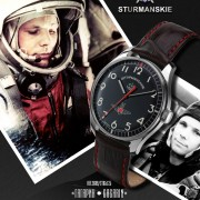 sturmanskie-gagarin-3705124-5