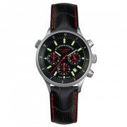 Sturmanskie Gagarin Limited Edition Quartz Watch VD53/4565465