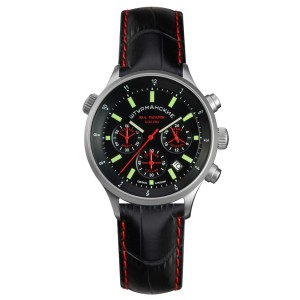 Sturmanskie Gagarin Limited Edition Quartz Watch VD53/4565465