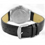 Sturmanskie Gagarin Limited Edition Watch