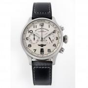 Sturmanskie Space Pioneers Limited Edition Quartz Watch VK64/3355852