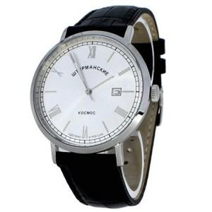 Sturmanskie Open Space Quartz Watch VJ21/3361856