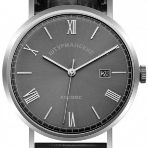 Sturmanskie Open Space Quartz Watch VJ21/3361858