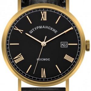 Sturmanskie Open Space Quartz Watch VJ21/3366860