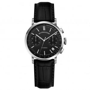 Sturmanskie Open Space Kosmos Quartz Watch 6S21/4765393