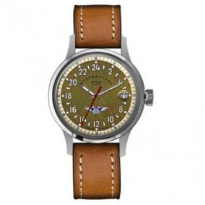 Sturmanskie Open Space Kosmos Automatic Watch 2431/1765933
