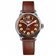 Sturmanskie Space Pioneers Automatic Watch 2416B/2345336