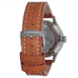 Sturmanskie Open Space Kosmos Automatic Watch 2431/1765933