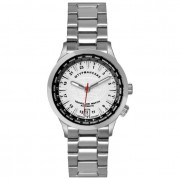Sturmanskie Traveller Automatic Watch 2431/2255286