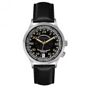 Sturmanskie Traveller Automatic Watch 2431/2255289