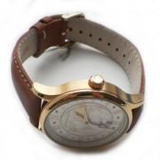 Sturmanskie Sputnik Quartz Watch 51524/3306805