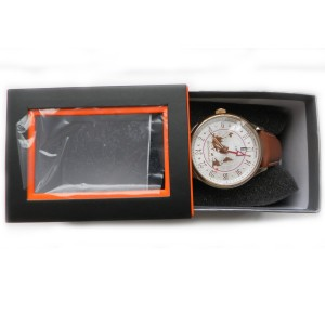 Sturmanskie Sputnik Quartz Watch 51524/3306805