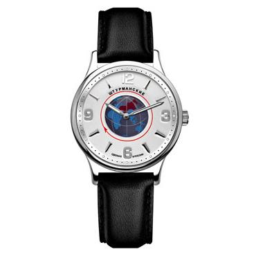 Sturmanskie Sputnik Quartz Watch 2034/3311814