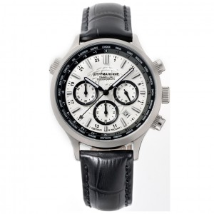 Sturmanskie Traveller Quartz Watch VD53/3385878