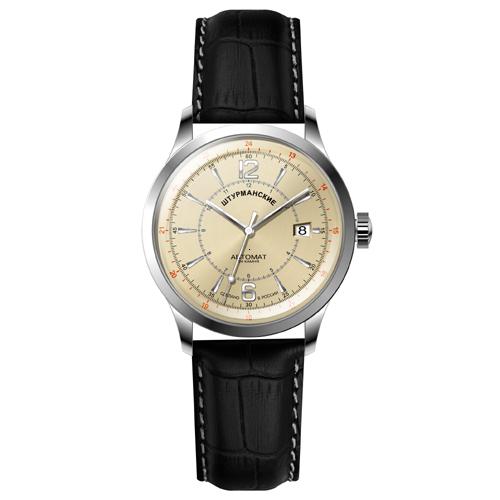 Sturmanskie Strela Limited Edition Automatic Watch NH35/1811840
