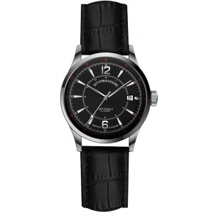 Sturmanskie Strela Limited Edition Automatic Watch NH35/1811870