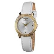 Sturmanskie Galaxy Ladies Quartz Watch 2025/2026296