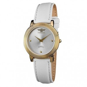 Sturmanskie Galaxy Ladies Quartz Watch 2025/2026296
