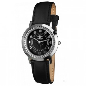 Sturmanskie Galaxy Ladies Quartz Watch 2025/2031298