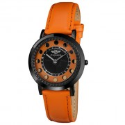Sturmanskie Galaxy Ladies Quartz Watch 2025/2034299
