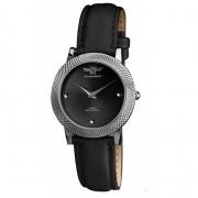 Sturmanskie Galaxy Ladies Quartz Watch 2025/2021295