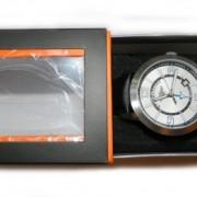 Sturmanskie Sputnik Quartz Watch 51524/3301808