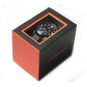 Sturmanskie Sputnik Quartz Watch 51524/3304809