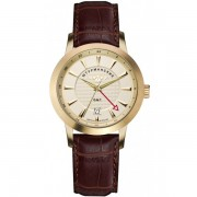 Sturmanskie Sputnik Quartz Watch 51524/3306812