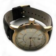 Sturmanskie Sputnik Quartz Watch 51524/3306812