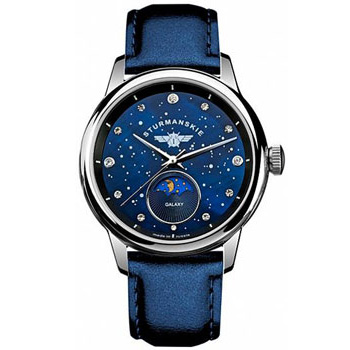 Sturmanskie Galaxy Ladies Quartz Watch 9231/5361192