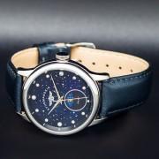 Sturmanskie Galaxy Ladies Quartz Watch 9231/5361192