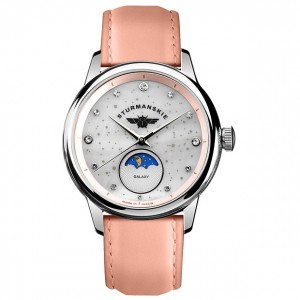 Sturmanskie Galaxy Ladies Quartz Watch 9231/5361196