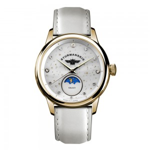Sturmanskie Galaxy Ladies Quartz Watch 9231/5366195