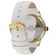 Sturmanskie Galaxy Ladies Quartz Watch 9231/5366195